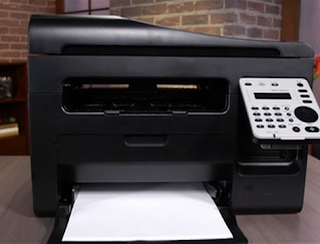 Dell B1165nfw Multifunction Printer Full Drivers - Software For Windows, Mac OS And Linux