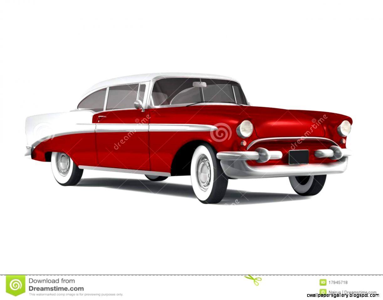 clip art for car show - photo #14