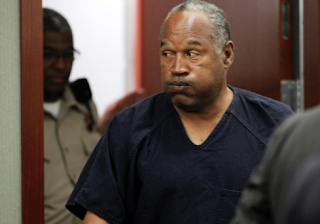 O.J. Simpson could be headed to reality TV