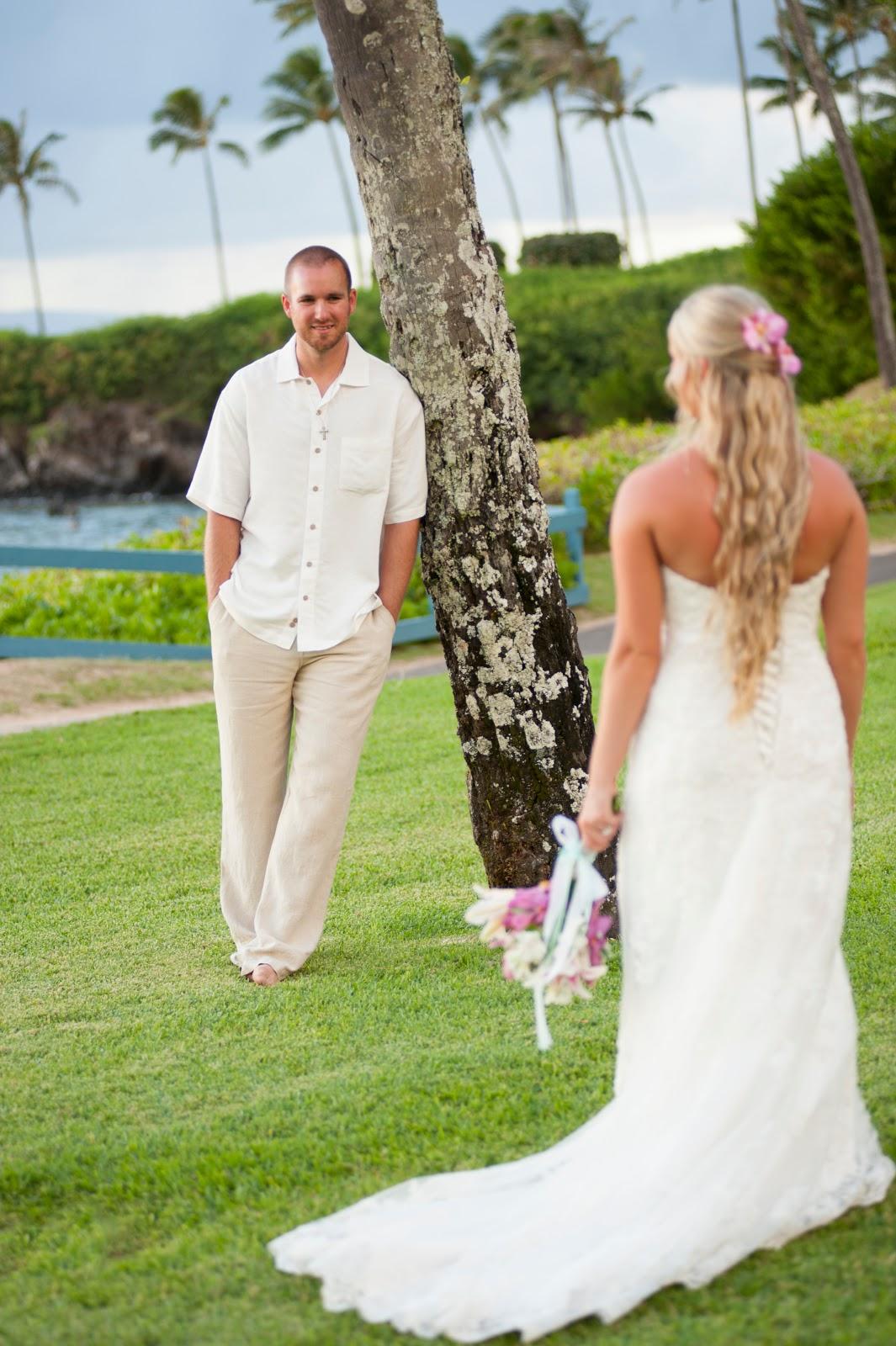 Maui wedding planners | Marry Me Maui