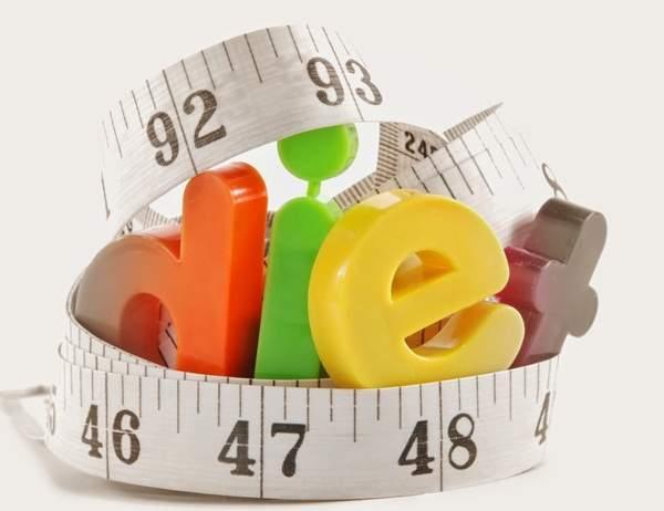 Aturan diet yang benar untuk penderita asam urat