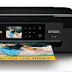 Epson 410 Printer Ink