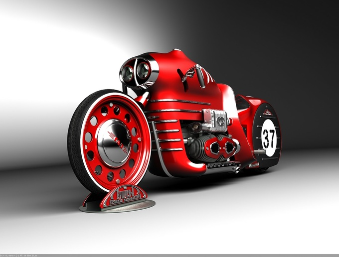 Car Manipulation Wallpapers Smokee Its Amazing Photo Are