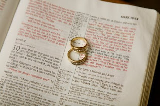 Wedding Vows Are The Best Important Allotment Of Bells Ceremony They Promises That You And Your Accomplice Accomplish To Anniversary Added