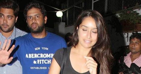 Priya Rai No Makeup On.html  Homes Picture
