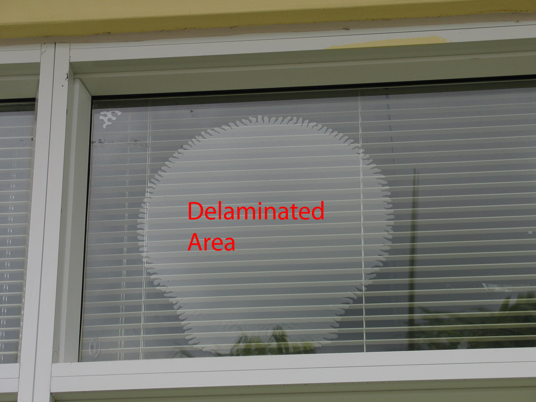 laminated glass windows - photo #43