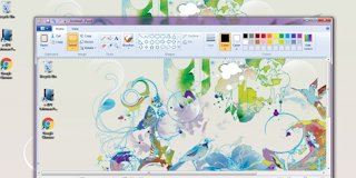 Cara Screenshot di Laptop dan Komputer