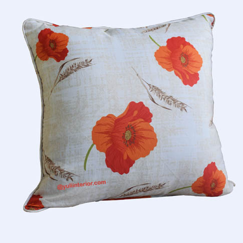 Outdoor Throw Pillows, Pillow Covers in Port Harcourt, Nigeria
