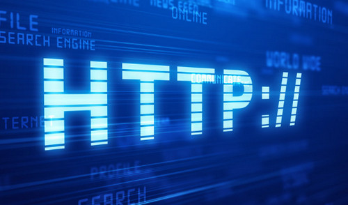 Pengertian HTTP dan Fungsinya