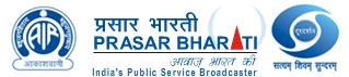 Prasar bharati  Recruitment 2020-19 Apply Offline for 120 Various Posts