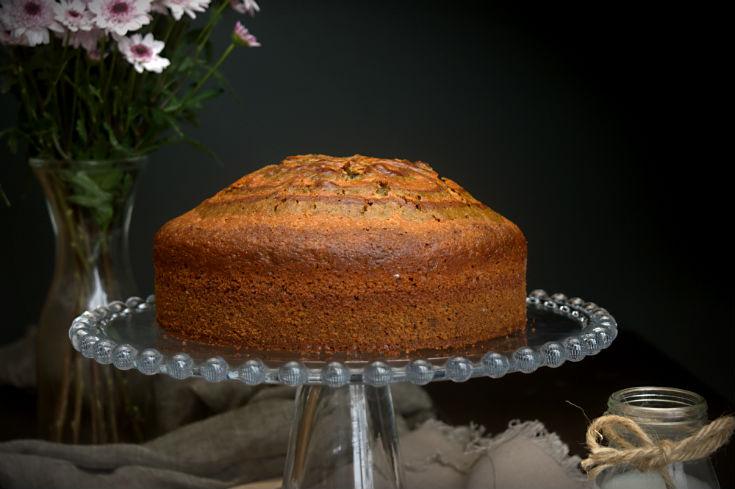 bizcocho-de-te-matcha-y-chocolate-camuflaje-pattyscake