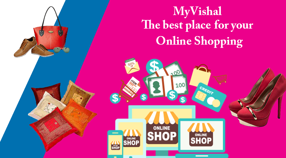 Mytokri myvishal the best place for your online shopping for Great places to shop online