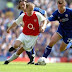 Dennis Bergkamp: Why He Is An Arsenal Legend