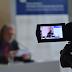 Vilniaus Forumas. Informacinis pranešimas dėl dr. Vytauto Rubavičiaus politinio persekiojimo