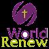NAFASI YA KAZI ACCOUNTANT - WORLD RENEW - DEADLINE FEB 28, 2017