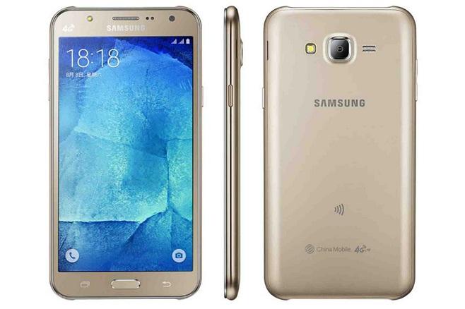 Hape Samsung Galaxy J7 | Ulasan Spesifikasi dan Harga Terbaru 2015 Super Lengkap