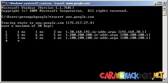 Angry IP Scanner download  SourceForgenet