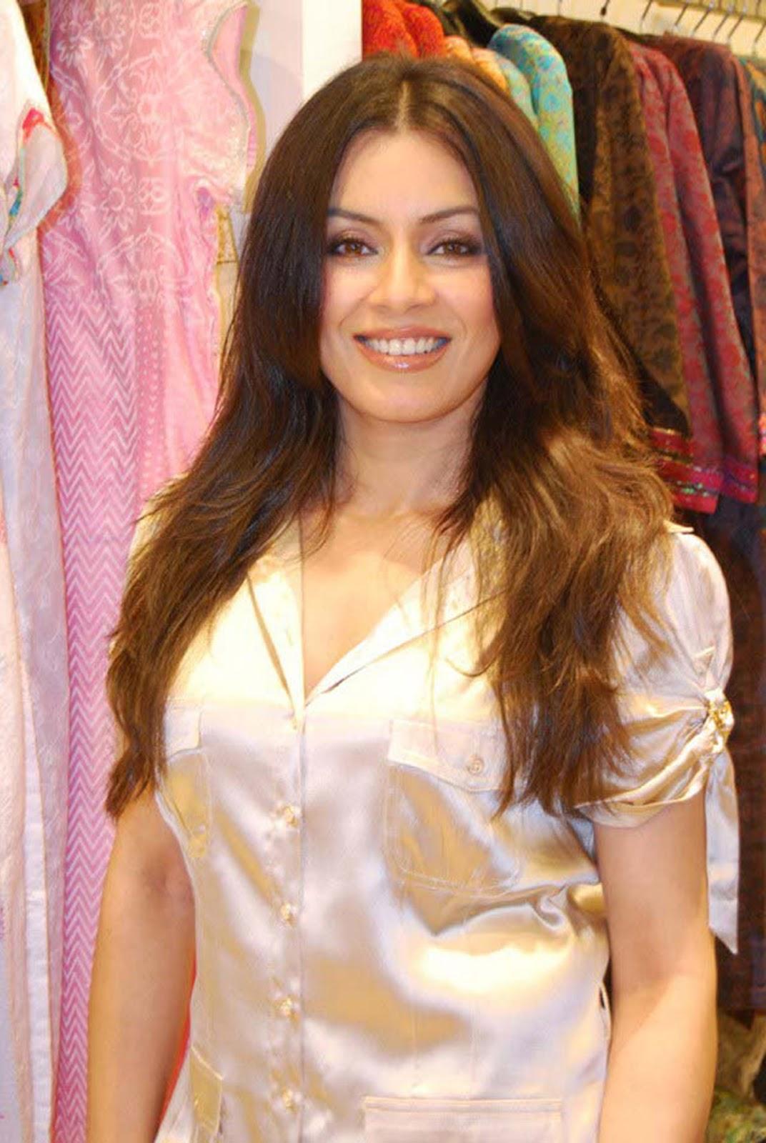 Mahima Chaudhry In Nude Sex Pics - Nude Pics-2657
