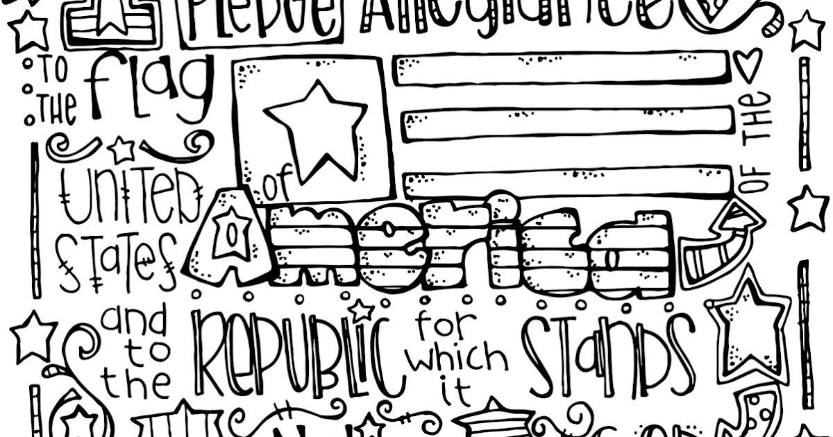 Melonheadz LDS illustrating: Happy 4th of July!!!