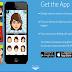 Bitstrip: Serunya update sosial media feed pake Comic^^