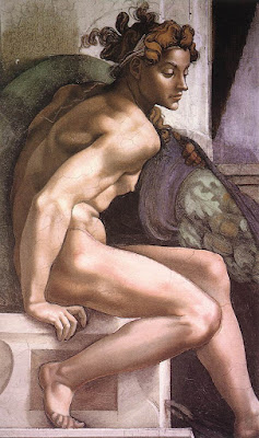 Michelangelo_ignudo
