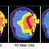 Look What the WiFi and Cellphones Are Doing to the Brains of the Children Scientists Reveal