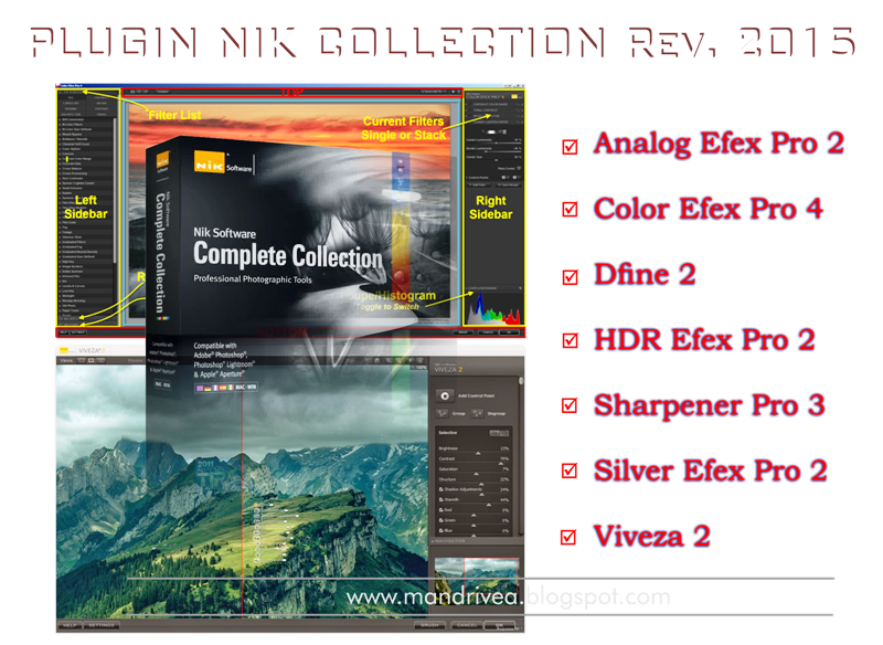 http://mandrivea.blogspot.com/2015/04/download-full-7-plugin-nik-collecton.html