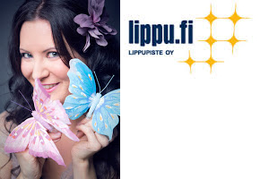 http://www.lippu.fi/tickets.html?affiliate=UPM&doc=erdetaila&fun=erdetail&erid=1781837