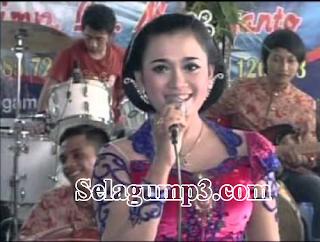 Download Lagu Langgam Jawa Update Terbaru Full Album Musik Mp3 Paling Hitz