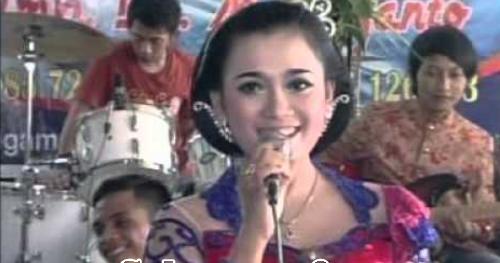 Download lagu campursari tombo ati setyo tuhu mp3, video mp4 & 3gp.