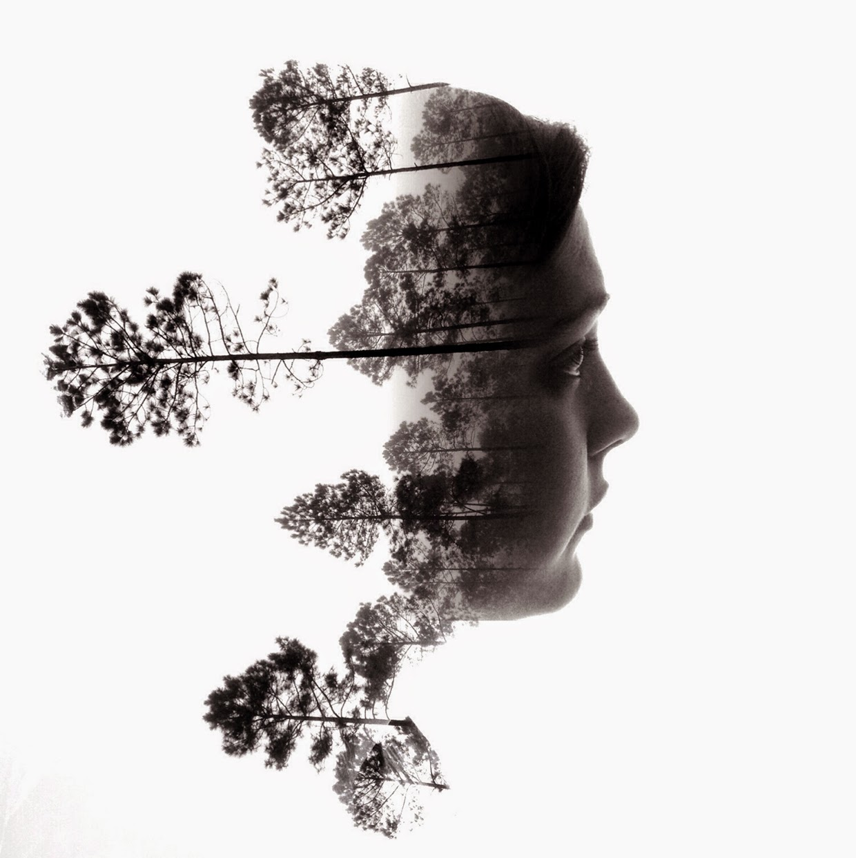09-Brandon-Kidwell-Stories-in-Double-Exposure-Portrait-Photographs-www-designstack-co