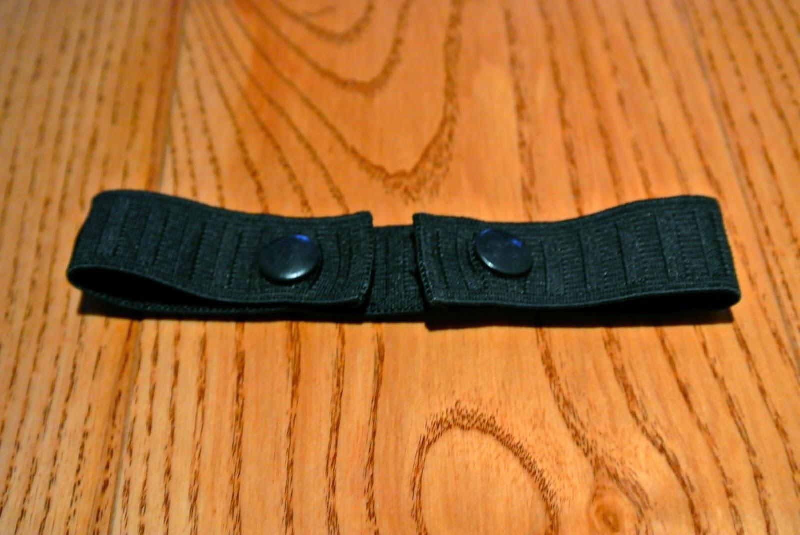 fe90e9d6583 Astuce  la ceinture élastique pour enfants - NaNa Toulouse