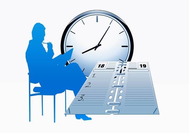 La Dirección tiene como tarea planificar el sistema de gestión de calidad