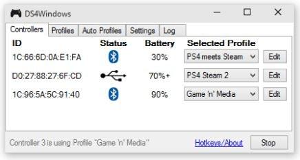 تحميل, أداة, لتشغيل, ومحاكاة, العاب, اكس, بوكس, Xbox360, على, الكمبيوتر