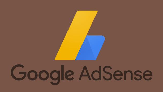 Syarat agar blog kalian cepat diterima google adsense
