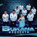 Orquesta Bukana - Wiskisito Quiero Yo