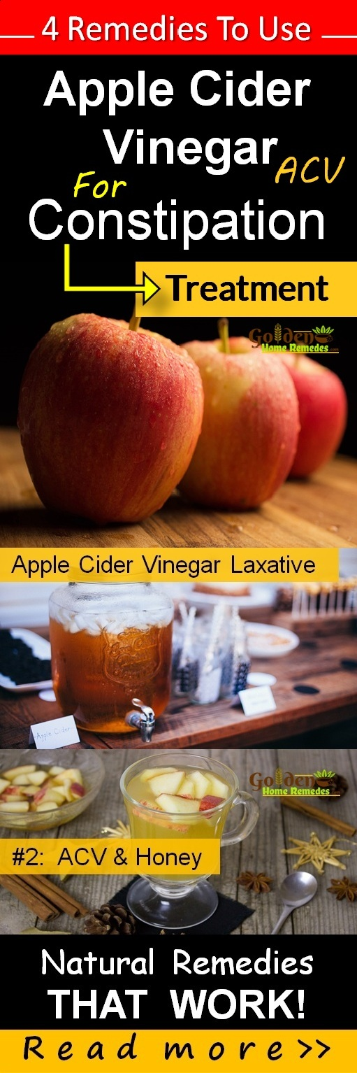 Apple Cider Vinegar for Constipation, How to use apple cider vinegar for constipation, is acv good for constipation, How To Get Rid Of Constipation, Home Remedies For Constipation, Constipation Treatment, Constipation Relief, Constipation Home Remedies,