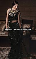 New Pakistani Wedding Dresses