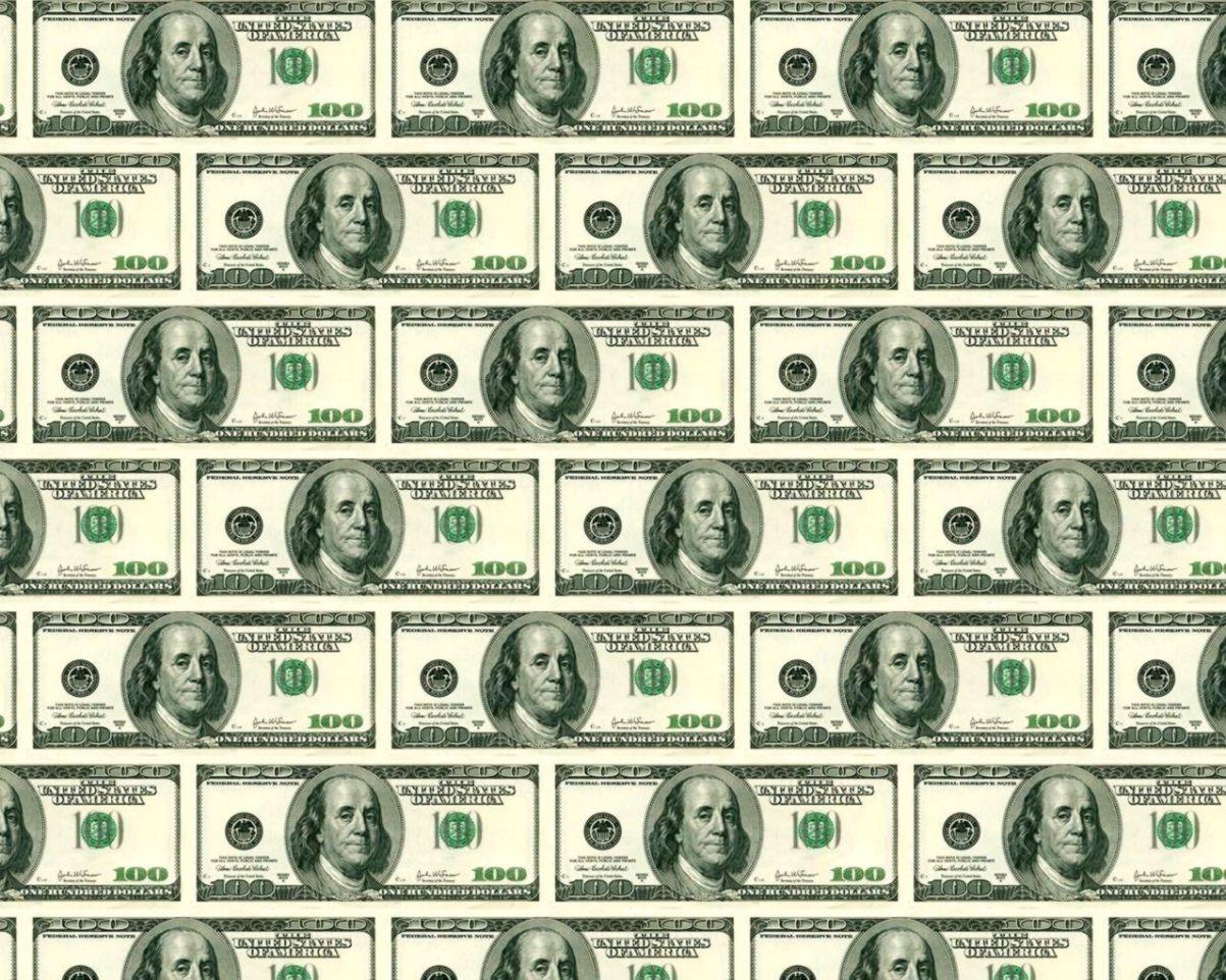 Dollars Hd Wallpaper Wallpapers Base