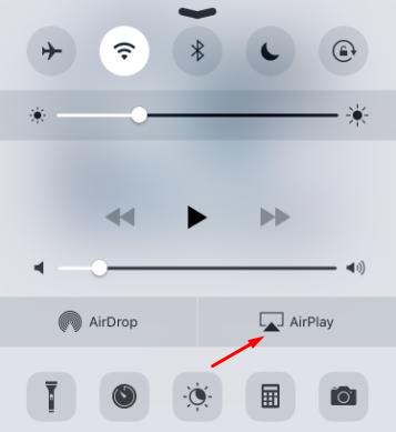 Cara Merekam Layar iPhone Tanpa Jailbreak dengan AirShou