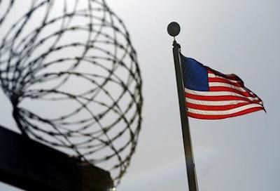 Informe muestra torturas y violación de Derechos Humanos por parte de la CIA