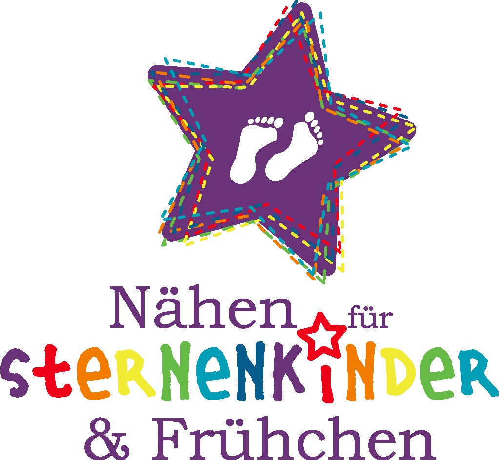 Nadelnixe Nähen Für Sternenkinder Und Frühchen In Flensburg