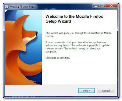 8 mozilla free version download latest 2015 windows firefox for