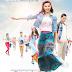 Sinaran HD Full Movie Watch Online 720p