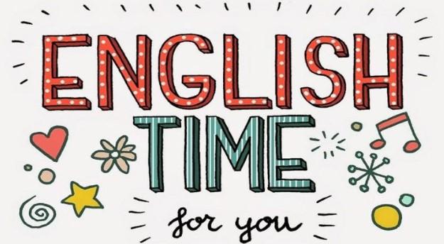 Les Bahasa Inggris Sangat Dianjurkan Untuk Mahasiswa