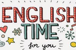 Mengapa Mengikuti Les Bahasa Inggris Sangat Dianjurkan Untuk Mahasiswa?