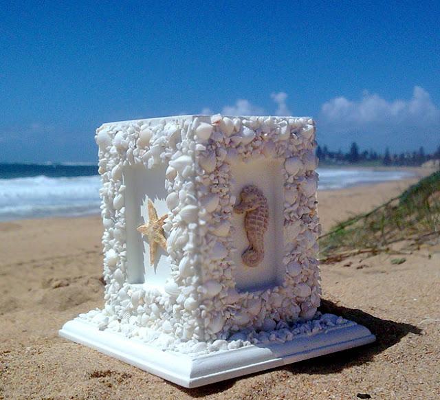 deniz-temali-dekor-ornekleri