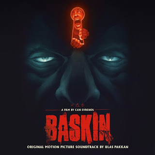 baskin soundtracks