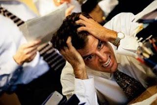 indemnizacion por estres laboral