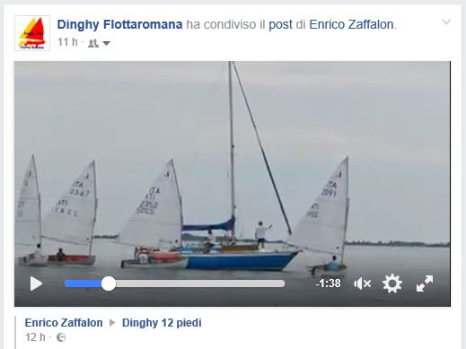 https://www.facebook.com/ezaffalon/videos/10155601015609618/